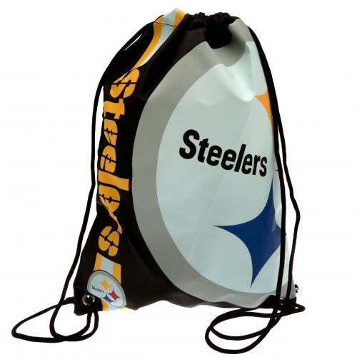 Mochila Pittsburgh Steelers