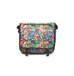 Bolsa Messenger Marvel Superheroes 275867