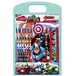 Papelaria The Avengers 276032