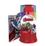 Papelaria The Avengers 276033
