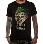 Camiseta Batman 276034