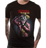 Camiseta Batman 276035