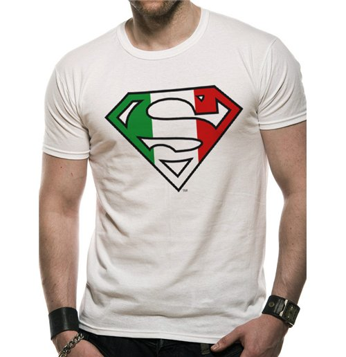Camiseta Superman 276127