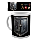 Caneca Justice League 276241
