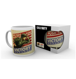 Caneca Call Of Duty 276369