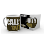 Caneca Call Of Duty 276370