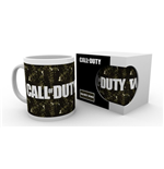 Caneca Call Of Duty 276372
