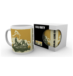 Caneca Call Of Duty 276373