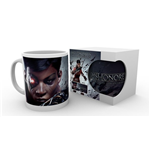 Caneca Dishonored 276386