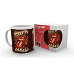 Caneca The Rolling Stones 276424