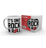 Caneca The Rolling Stones 276427