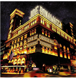 Vinil Joe Bonamassa - Live At Carnegie Hall - An Acoustic Evening (3 Lp) (Ltd Ed)