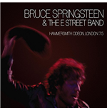 Vinil Bruce Springsteen & The E Street Band - Hammersmith Odeon, London 1975