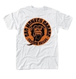 Camiseta Gas Monkey Garage 276618