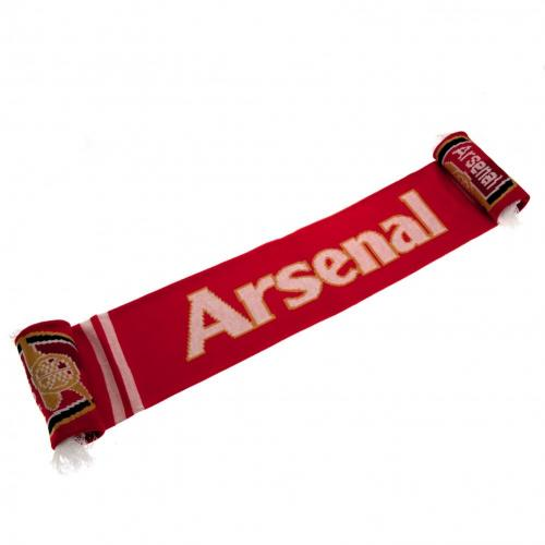 Cachecol Arsenal