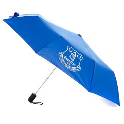 Guarda-chuva Everton 276759