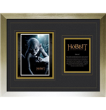 Mouldura The Hobbit 276844