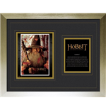 Mouldura The Hobbit 276845