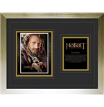 Mouldura The Hobbit 276846