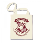 Bolsa Harry Potter 276850