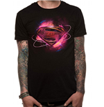 Camiseta Superman 277050