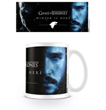 Caneca Game of Thrones 277056