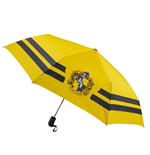 Guarda-chuva Harry Potter 277067