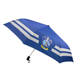 Guarda-chuva Harry Potter 277068