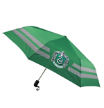 Guarda-chuva Harry Potter 277069