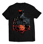 Camiseta Batman 277111