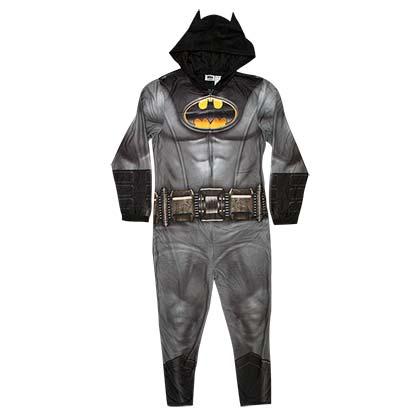 Pijama Batman de homem Original  Compra Online em Oferta d851f5ca52c