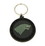 Chaveiro Game of Thrones 277154