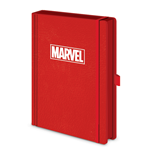 Caderno Marvel Superheroes 277283