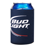Can Cooler Bud Light