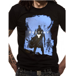Camiseta Destiny 277423