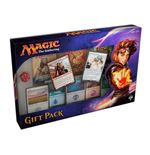Brinquedo Magic The Gathering 277535