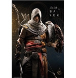 Poster Assassins Creed 277554