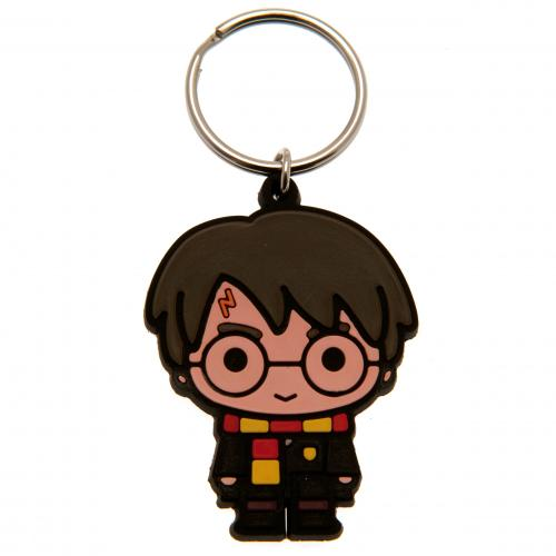 Chaveiro Harry Potter 277567
