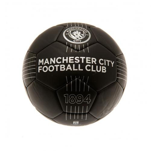 Bola Manchester City FC 277569