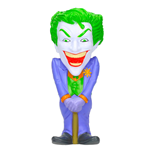 Anti-estress Joker 277593