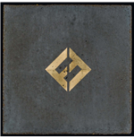 Vinil Foo Fighters - Concrete & Gold (2 Lp)
