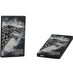 Powerbank Game of Thrones 277844