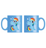 Caneca My little pony 277866