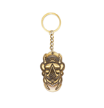Chaveiro Assassins Creed Origins - Scarab