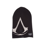 Gorro  Assassins Creed 278082