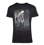 Camiseta Assassins Creed - Bayek