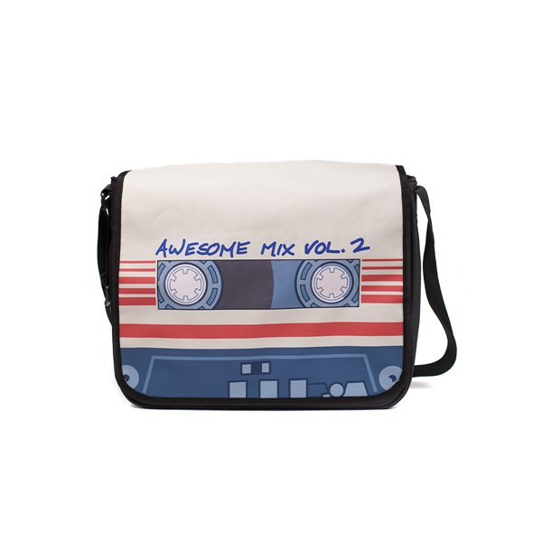 Bolsa Messenger Guardians of the Galaxy 278098