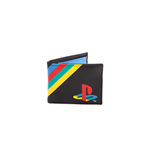Carteira PlayStation 278122