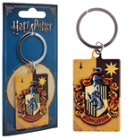 Chaveiro Harry Potter 278321