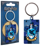 Chaveiro Harry Potter 278322